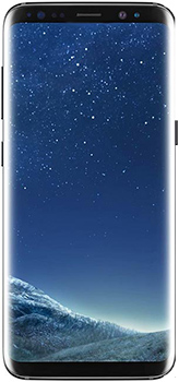 "Samsung S8 G950- 5.8"" - Camera:12mp+8mp - Battery: 3000mah - Ban"