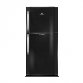 REFRIGERATOR (H-ZONE PLUS)