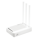 TOTO LINK ROUTER 302RT