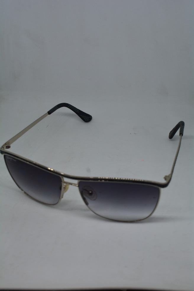Original First Copy Sunglasses