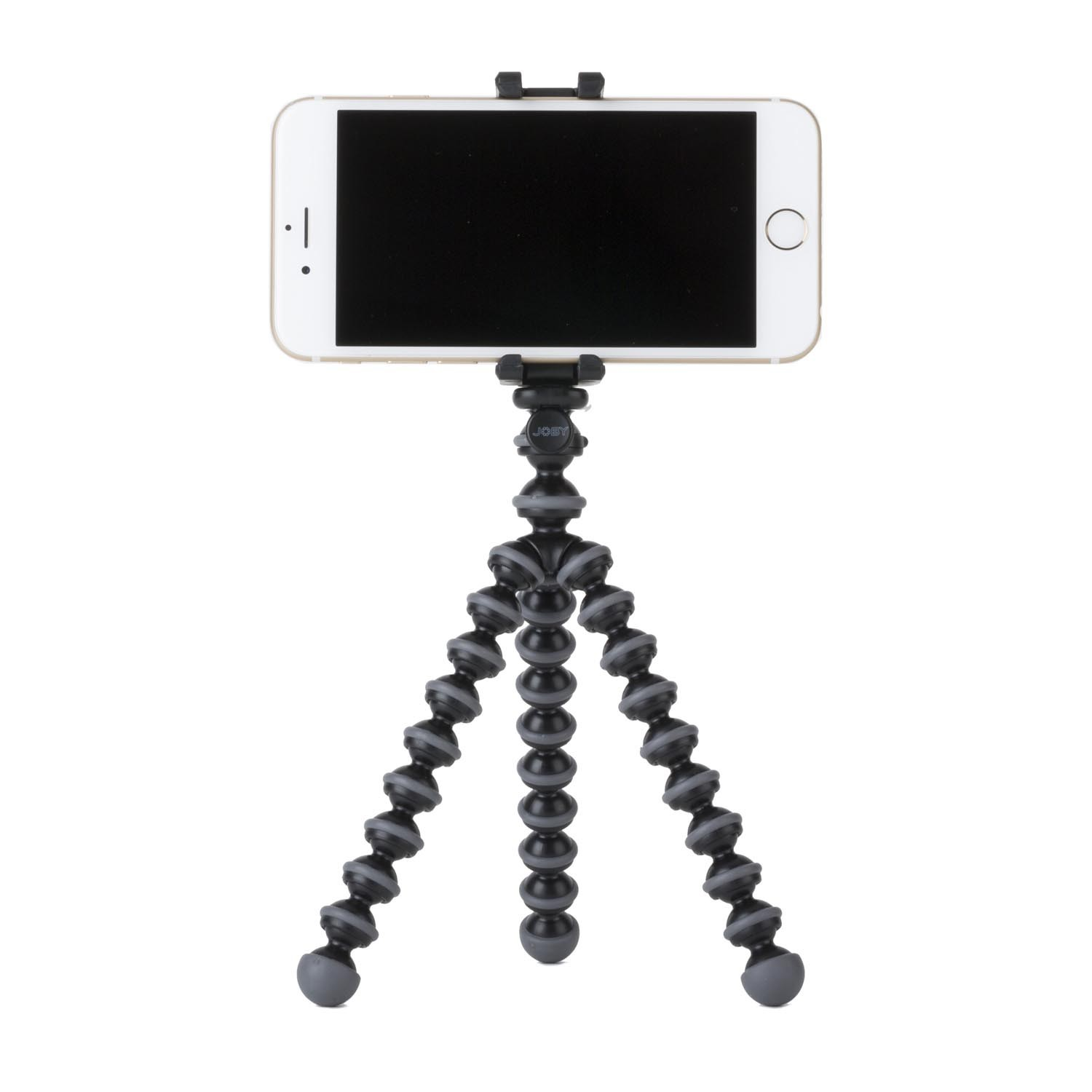 Gorilla Foldable Small Flexible Mobile Professional Tripod Stand