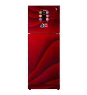 Pel Intello Refrigerator 370 Liters 150