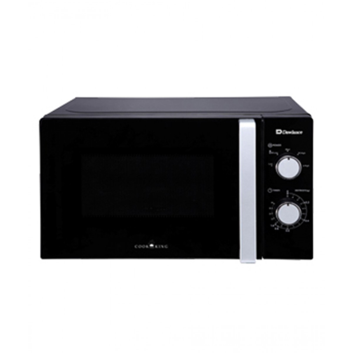 Dawlance Cooking Series Microwave Oven 20 Ltr