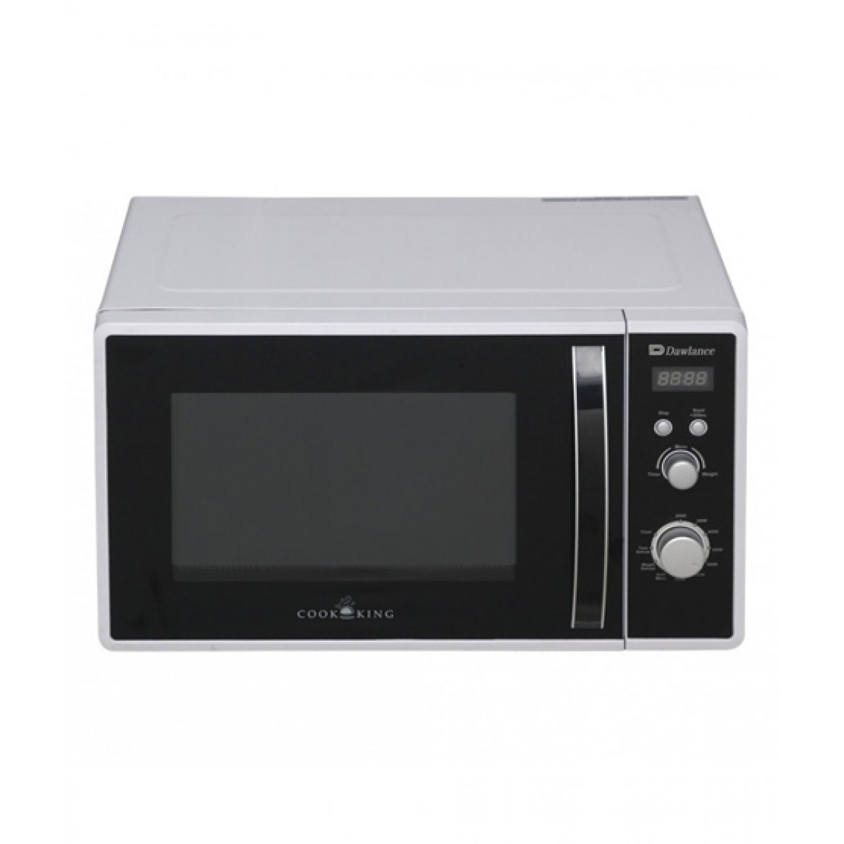 Dawlance Microwave Oven 23 Ltr